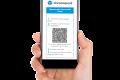 E-label de Chronopost, dématérialiser l'étiquette de transport grâce au QR code