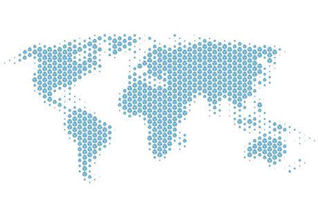 carte internationale