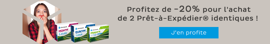 pageoffre_promo_pae_oct_2019.png