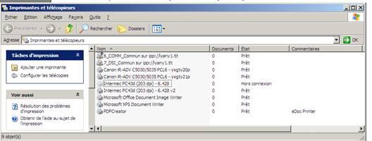 popup_file.jpg